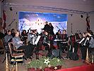 Weihnachtskonzert Röttenbach 2013